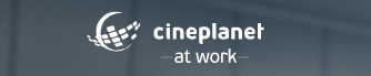 cineplanetAtWork