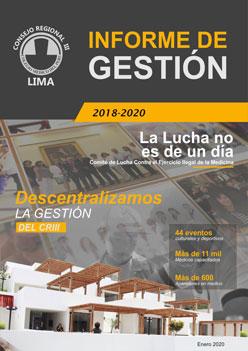 Informe-Gestion-2018-2020