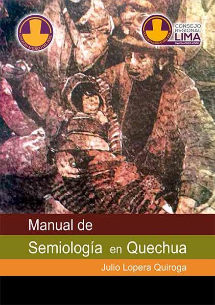 ManualSemiologiaQuechua 2020.cdr
