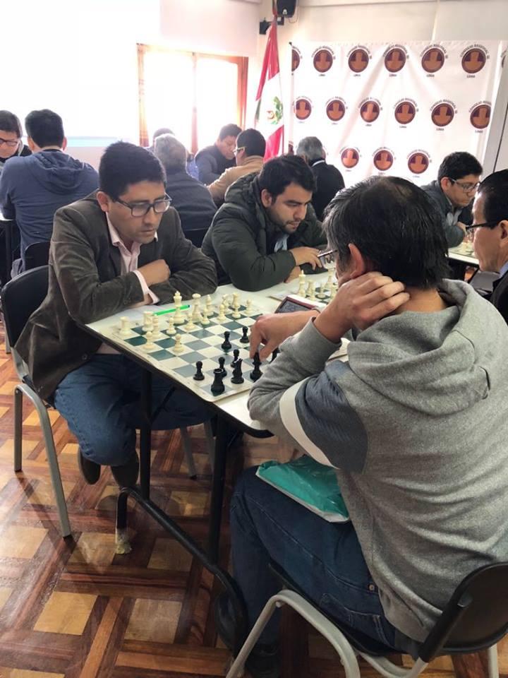 ajedrez-01