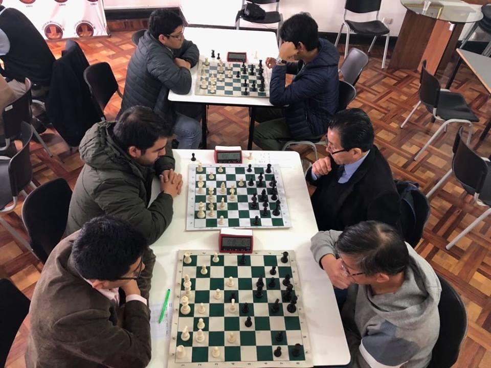 ajedrez-05
