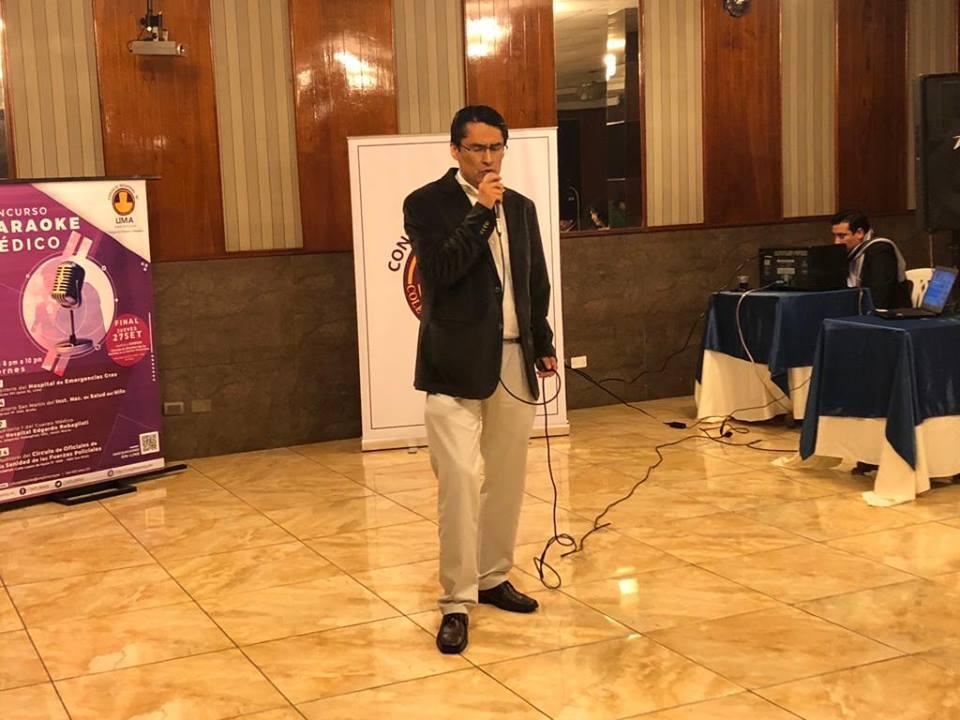 karaoke-02